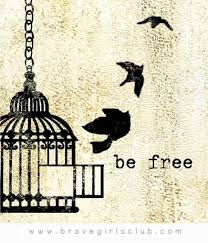 58 Super Ideas Bird Cage Quotes Freedom Tattoo Ideas in 2020 | Bird  drawings, Cage tattoos, Freedom tattoos